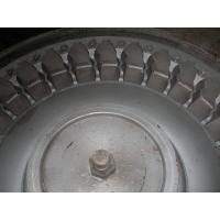 Wholesale Atv Lawn Cart Tyre Mould from china suppliers