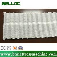 Buy cheap Furniture Mattress Pocket Spring for Units from wholesalers