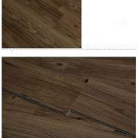 Wholesale Indoor Usage WPC Flooring from china suppliers