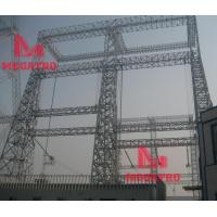 Wholesale three pillar tower from china suppliers