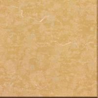 Wholesale china building materials polished ceramic floor tiles price 800x800mm from china suppliers