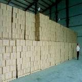 Wholesale high density detergent powder from china suppliers