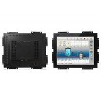 """Wholesale HD 1680 * 1050 22"""" Open Frame LCD Display HDMI VGA Port  Wall Mounted from china suppliers"""