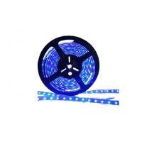 Wholesale Waterproof Flexible LED Strip Lights from china suppliers