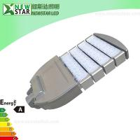 Wholesale IP68 High Powr Module Street Light 90W Outdoor Lighting, New Design with CE RoHs from china suppliers