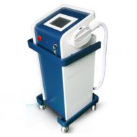 Wholesale Medical IPL Hair Removal Machine Skin Care , Pigmentation / Wrinkless Removal from china suppliers