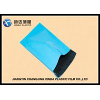 Wholesale Plastic Poly Mailing Bags Printed Waterproof Courier Poly Shipping Bag For Packaging from china suppliers