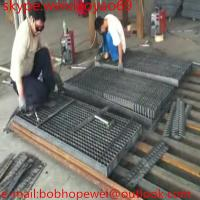 Wholesale Heavy Duty Stainless Steel Grating from china suppliers