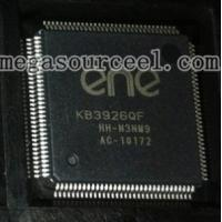 Wholesale Integrated Circuit Chip KB3926QF computer mainboard chips IC Chip from china suppliers