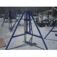 Wholesale Tripod for slab formwork, folding tripod from china suppliers