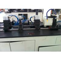 Buy cheap Automobile starter production armature coil making manufacturing equipment for auto industry China supplier from wholesalers
