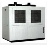 Wholesale Dairy Juice Milk Yogurt Production Line Parts Small Chiller Fridge from china suppliers