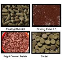 Wholesale Aquarium Fish Feed from china suppliers