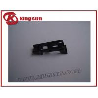 Wholesale YAMAHA  LEVER,TAPE GUIDE SSY8MM KHJ-MC145-00 YS12 from china suppliers