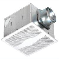 Wholesale poultry house air vent shutter fan with CE certification for greenhouse/ poultryhous e/ workshop from china suppliers