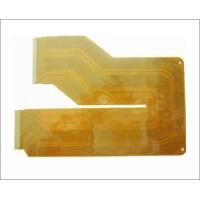 Wholesale PE ENIG Flexible PCB Board from china suppliers