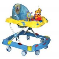 Wholesale Children Baby Walkers from china suppliers