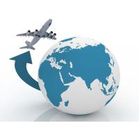 Wholesale Cheapest International Air Freight Services  to Italy from china from china suppliers