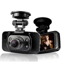 Wholesale 2.7Inch Car dvr Recorder G8000 Car Recorder full hd 1080p car camera dvr video recorder from china suppliers