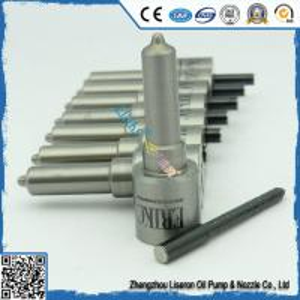 Wholesale DLLA150P2436 bosch injector nozzle parts DLLA150 P2436 , inyector common rail nozzle DLLA 150 P 2436 / 0 433 172 436 from china suppliers