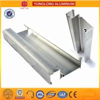 Buy cheap aluminium tower scaffold aluminium honeycomb panel poly Anodized Aluminum chloride from wholesalers