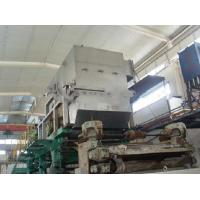 Wholesale paper mill use SY-type high efficient gas hood from china suppliers