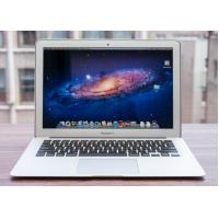 China Apple MacBook Air MD231 13.3-Inch Price for $899 on sale