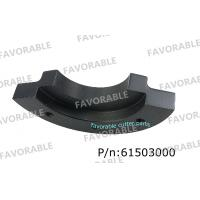 Wholesale Counterbal Lanc. Balance Presserfoot Pusher Assy Especially Suitable For Gt5250  61503000 from china suppliers