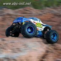 Buy cheap RC High Speed Car from wholesalers