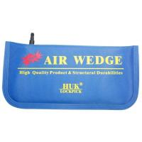 Wholesale Universal Auto Air Wedge, Professional Blue Airbag Reset Tool for Vehicle from china suppliers