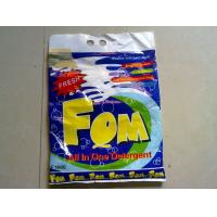 Wholesale Fom detergent  powder from china suppliers