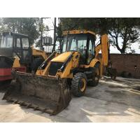 Quality JCB Backhoe Loader 3CX for sale