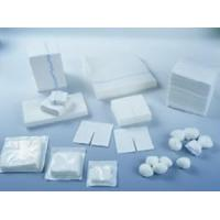 Wholesale Non Woven Dressing from china suppliers