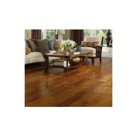 Wholesale BC22 Solid Yellow Brown Color Wooden Flooring from china suppliers