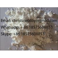 Wholesale High Purity SARMS Steroids 1165910-22-4 Ligandrol Lgd-4033 / Lgd4033 For Bulking Up from china suppliers