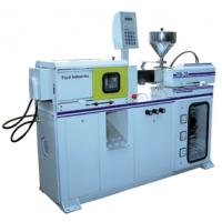 Buy cheap 650ton horizontal injection molding machine from wholesalers