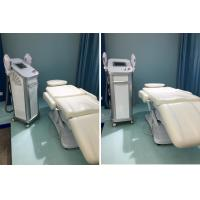 Buy cheap SHR Hair Removal Machine Portable IPL Elight OPT Hair Removal Equipment from wholesalers