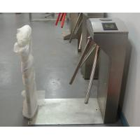 Wholesale Bus Entrance Control Tripod Turnstile from china suppliers