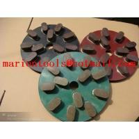 Wholesale abrasive grinding wheel-resin abrasive disk for granite from china suppliers