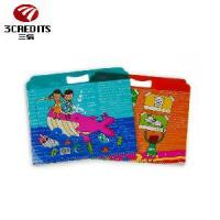 Wholesale PP Portable Writing Pads from china suppliers