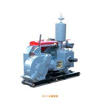 Wholesale Drilling Machine For Geotechnical Investigation from china suppliers