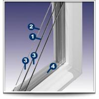 Wholesale Insulation glass from china suppliers