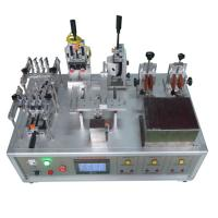 Quality Keyboard Switch IEC Test Equipment for sale