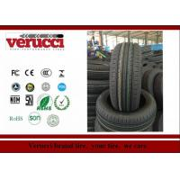 Wholesale Commercial Passenger Car Tires 195/65R15 Ex Proof 100000kms Warranty from china suppliers