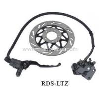 Buy cheap Motorcycle Brake Series (RTDS-LTZ) from wholesalers