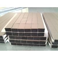 Wholesale Anti Static Insulation Thermal Conductive Foam Sound Insulation All Sizes Available from china suppliers