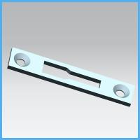 Wholesale Metal stamping for door from china suppliers