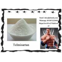 Wholesale White Powder Steroid 11-Oxo 11-Ketotestosterone Adrenosterone  For Bodybuilding Cas 144701-4 from china suppliers