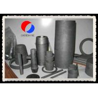 Wholesale High Thermal Conductivity Industrial Graphite Products for Vacuum Furnaces from china suppliers
