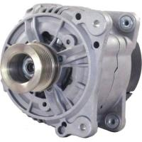 Wholesale Alternator Lester 13382 ,0-120-465-019, 0-120-465-021, 0-120-465-020 from china suppliers